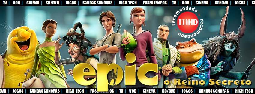 epic_cover