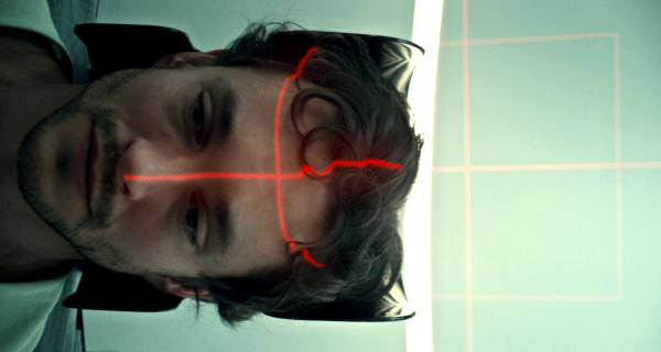 Hannibal - Em Análise (1)