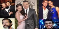 As mais bizarras sugestões do Google sobre alguns dos atores e atrizes mais famosos em Hollywood são agora apresentadas pela Magazine.HD
