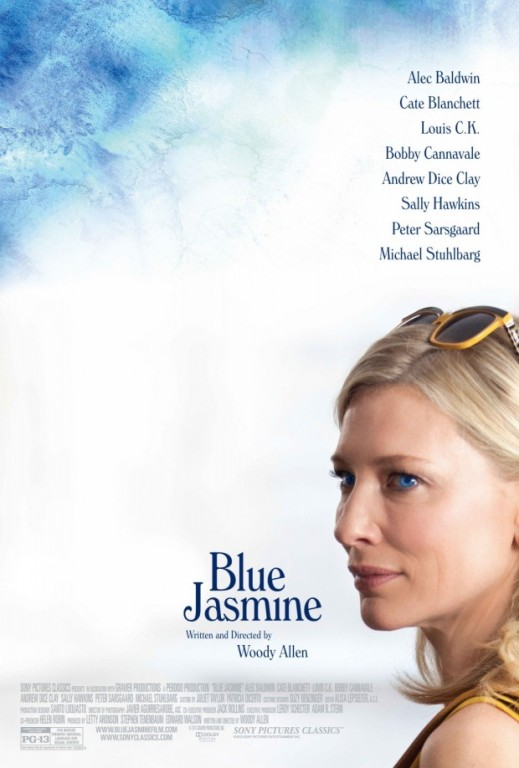 blue_jasmine_poster-620x918