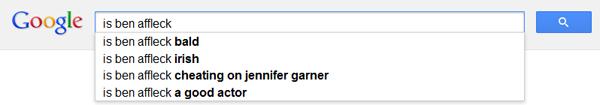 google-ben-affleck
