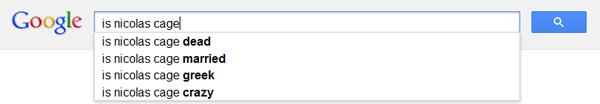 google-nic-cage