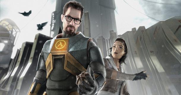 half-life-2-imagem1