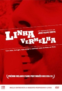 linha_dvd