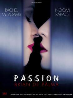 Passion (4)