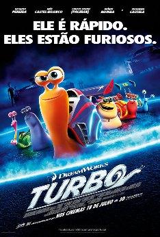 Turbo (4)