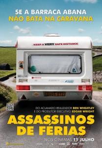 assassinosdeferias_poster_f2