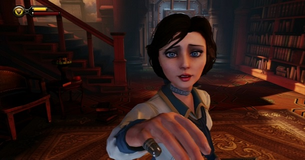 bioshock infinite screen4
