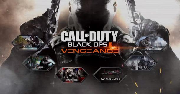black-ops-2-imagem1