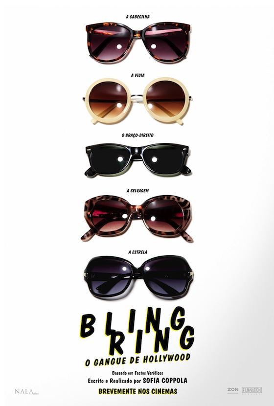 bling ring teaser