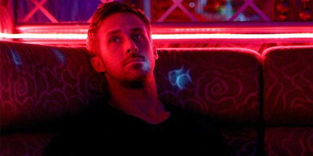 only-god-forgives-061