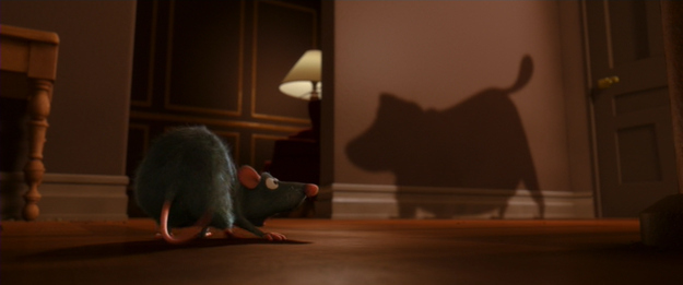 ratatouille (up)