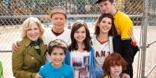 """""""Sarilhos em Família"""" - uma divertida comédia que já está disponível em DVD!"""