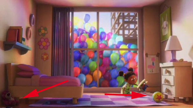 up (toy story)
