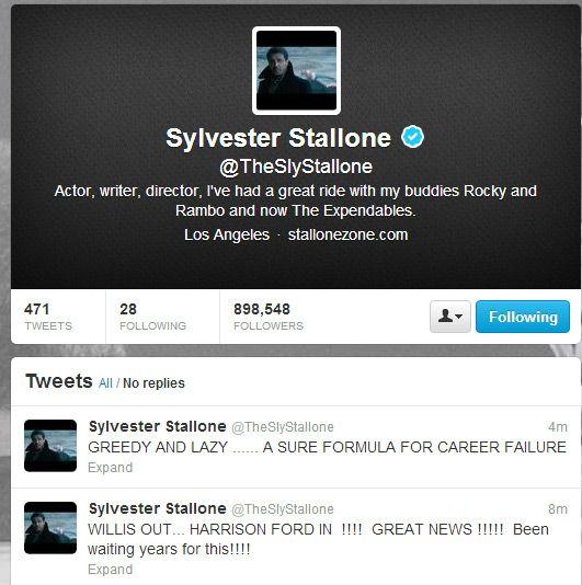 BeFunky_Sly-Stallone-Bruce-Willis-Greedy-Lazy.jpg