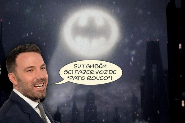 Ben-Affleck-como-Batman-Meme-38.jpg