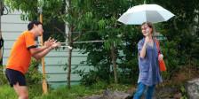 Isabelle Huppert está de volta ao Home Video com um drama intenso e muito... internacional.