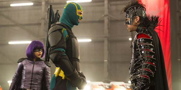 kick-ass-2-the-mother-fucker-aaron-taylor-john-christopher-mintz-plasse1