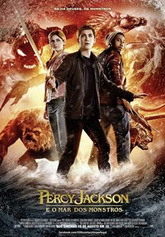 percyjacksonseamonsters_posterpt_f2