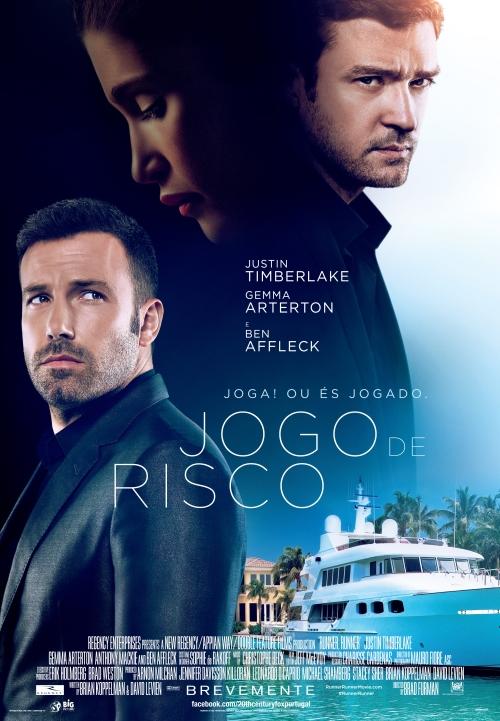 JOGORISCO_poster