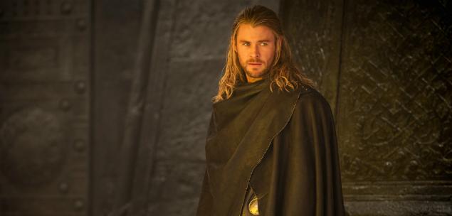 Thor-destaque