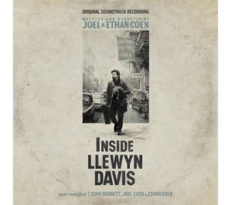 inside-llewyn-davis-original-soundtrack-338-300