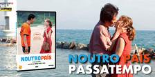 A Magazine.HD e a Leopardo Filmes têm para oferecer 5 DVD deste magnífico filme