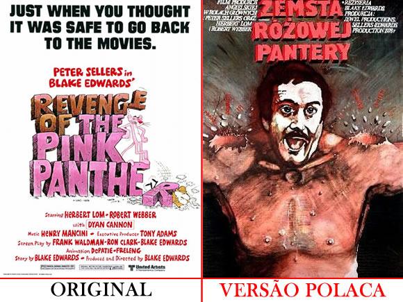 revenge_pink_panther