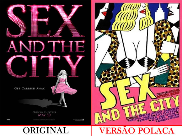 sex_and_the_city