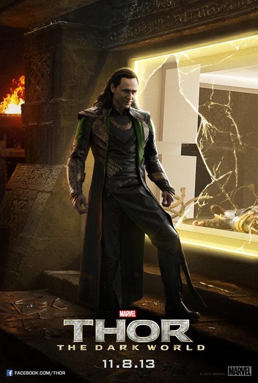 thor-2-poster-loki-tom-hiddleston