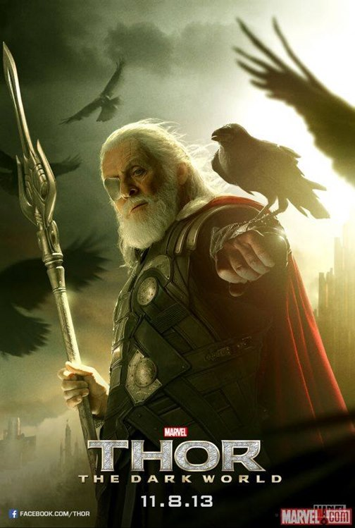 thor-2-poster-odin-us