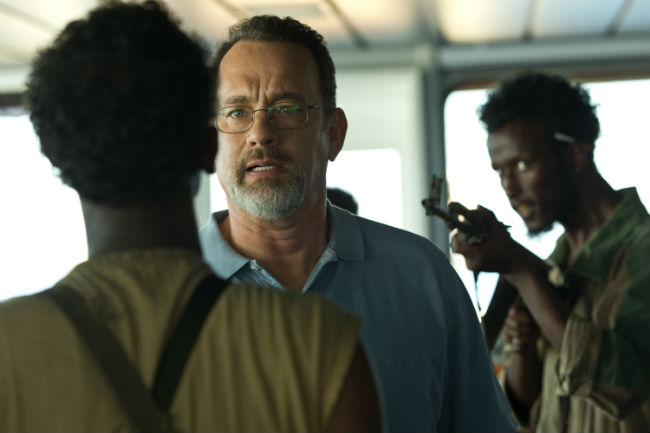CaptainPhillips_Photo1