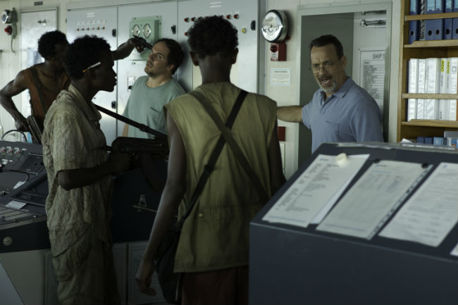 CaptainPhillips_Photo4