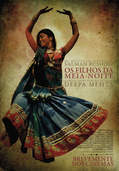 Poster_Os_Filhos_da_Meia_Noite