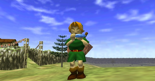 THE_LEGEND_OF_ZELDA_OCARINA_OF_TIME