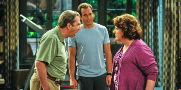 The Millers 7