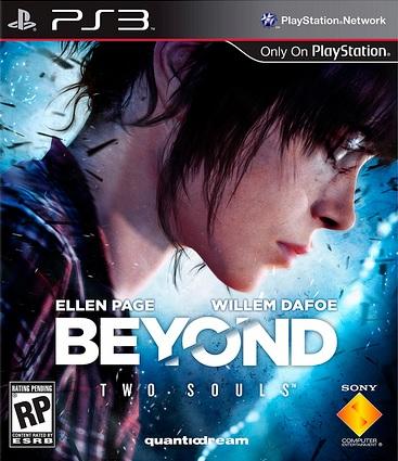 beyond-two-souls-capa