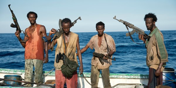captain philips (2)