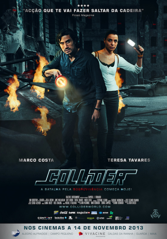collider_movieposter_v6_pt_70X100cm_exclusivo