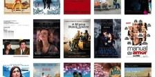 A Zon Audiovisuais e a Fnac apresentam um lote de grandes títulos inéditos, em DVD
