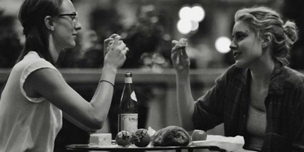 frances-sophie-restaurant