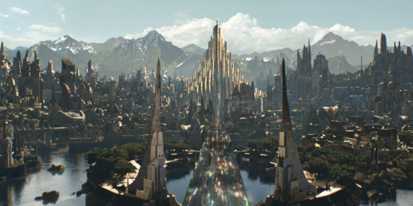 Asgard-Thor2