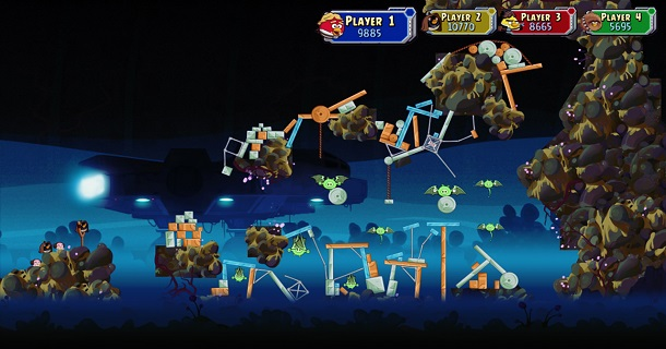 ABSW_Multiplayer_Screen