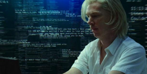 Benedict-Cumberbatch-in-The-Fifth-Estate