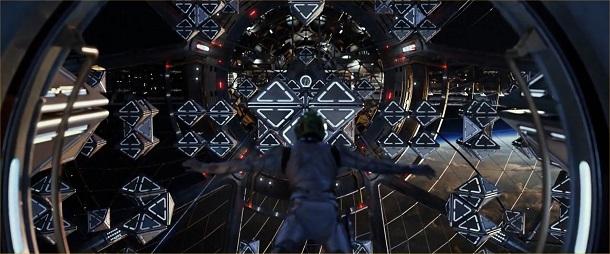 Enders Game game