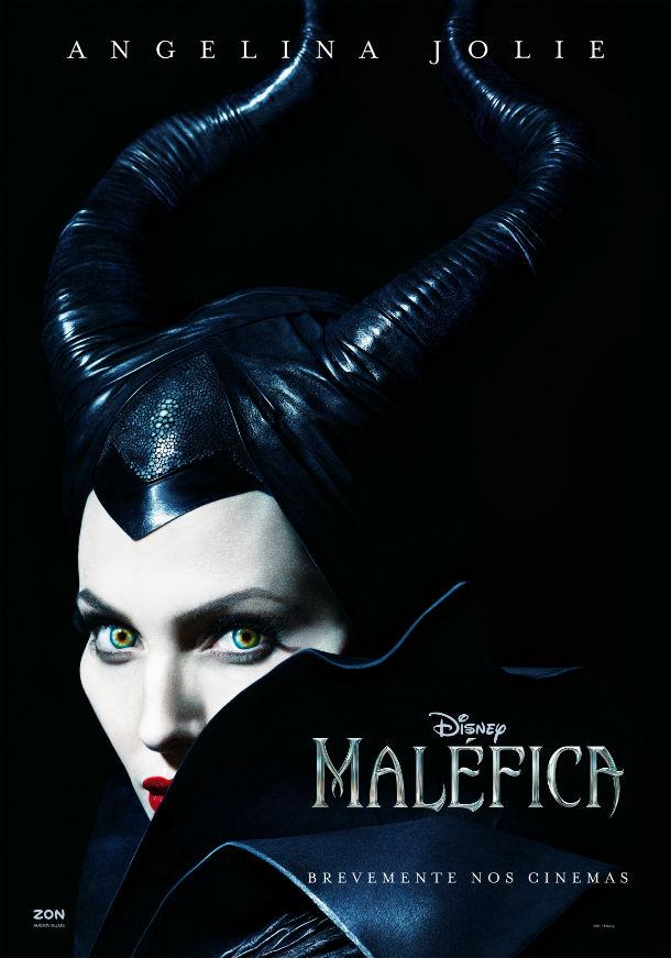 MALEF_poster