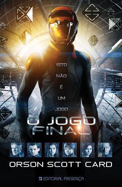 O_Jogo_Final