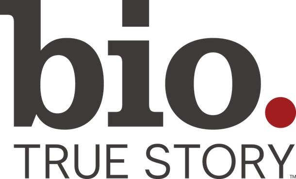 bio_true_story_new_RGB_FIN