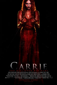 carrie-poster