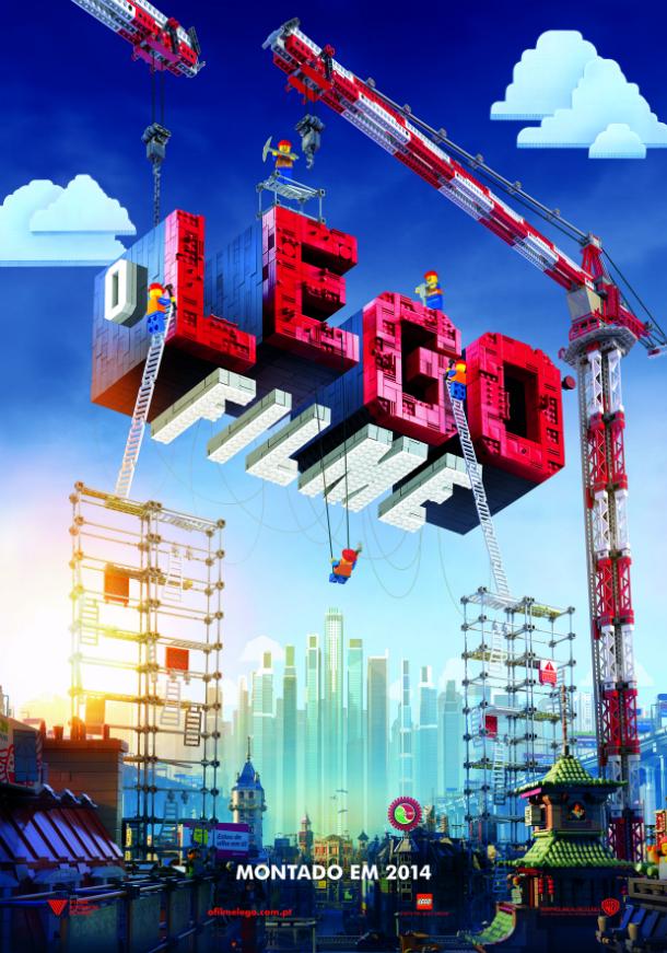 cartaz lego1